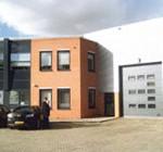 Oosterparkweg35e